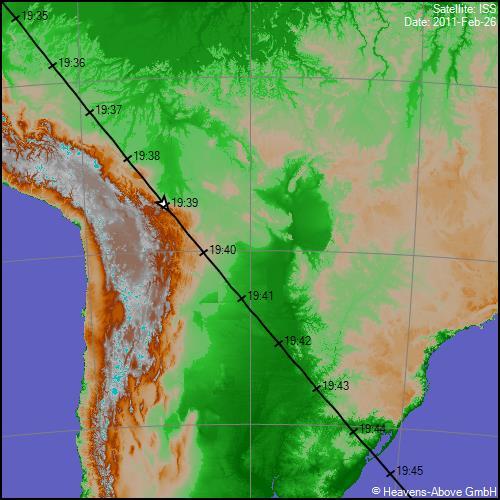 http://www.heavens-above.com/PassGTrackLargeGraphic.aspx?lat=49.35&lng=3.333&TZ=CET&loc=Belleu&satid=25544&date=55618.7771467593