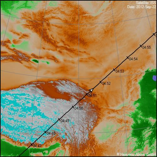 Passage ISS PassGTrackLargeGraphic.aspx?satid=25544&date=56192