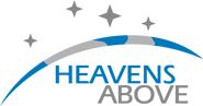 Acesse o site Heavens-Above e acompanhe a ISS!