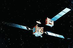 [picture.of.satellite]