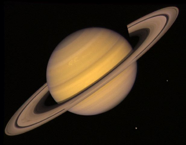 http://www.heavens-above.com/images/saturnPic1.jpg