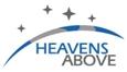 http://www.heavens-above.com/images/tinylogo.jpg