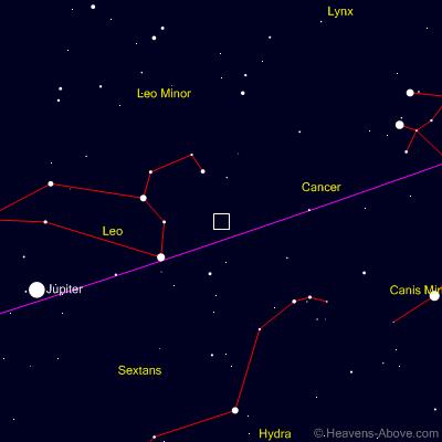 astraea asteroid orbit - photo #2