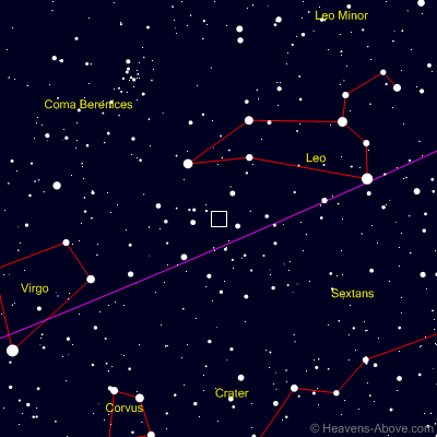 """Comète"" hyperbolique : C/2010 X1 (Elenin) - Page 5 Skychart.ashx?size=400&FOV=60&innerFOV=2&MaxMag=6.5&RA=11.523862702301&DEC=6.98742780587303&Date=40819"