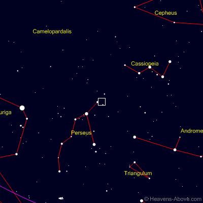 skychart.ashx?size=400&FOV=60&innerFOV=2&MaxMag=5&RA=2.93820111381308&DEC=53.6031665228744&mjd=58730.7076093285&cn=1&cl=1&cul=pl